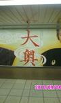 新宿大奥1