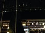 夜の京セラ20131123